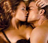 seksualniy-privyazka-samostoyatelno